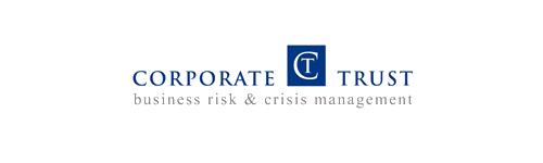 A3M-Partner-Corporate-Trust