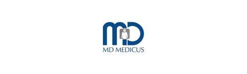 A3M-Partner-MD-Medicus