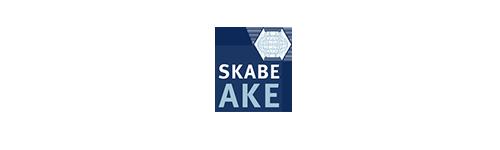 A3M-Partner-Skabe-Ake