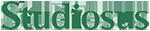 SRM_Reisen_Logo_rgb