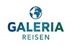 600x378_logo_GALERIA-Reisen